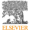 http://www.elsevierscience.ru/
